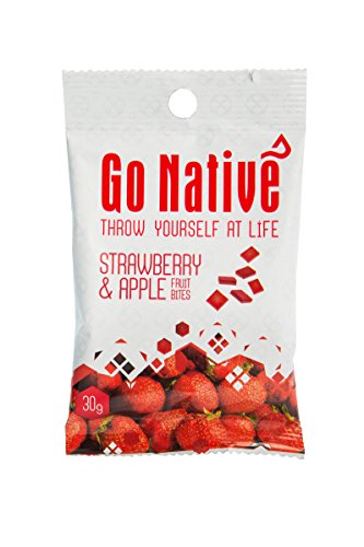 go-native-strawberry-and-apple-fruit-snack-bites-30g-pack-of-15