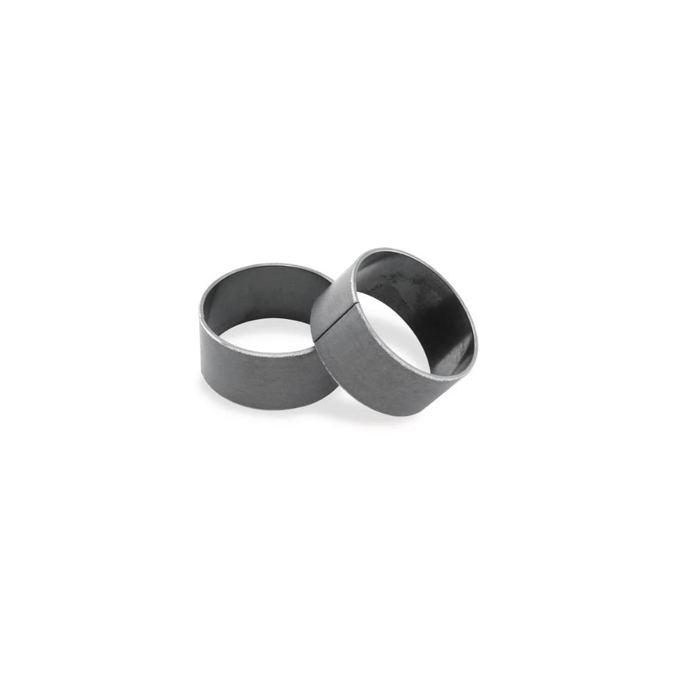 Bikers Choice 41mm Front End Fork Tube Bushings for 1984