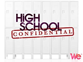 High School Confidential 2