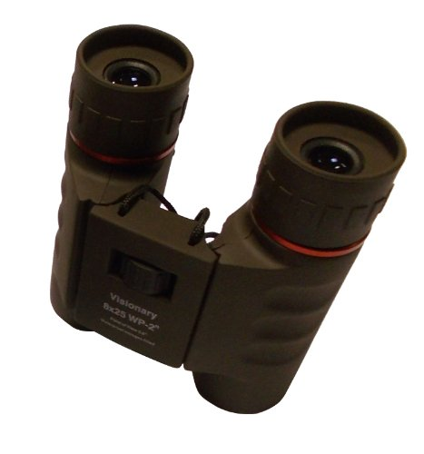 visionary-8x25-wp2-binoculars-long-eye-relief-bird-watching-nature-fully-waterproof-supplied-with-ca