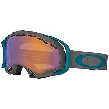 oakley inmate  oakley splice sunglasses