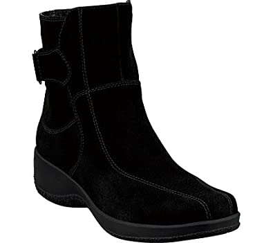 clarks s angie liberty boot 12w