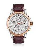 Mathis Montabon Reloj automático Man Aerotime 44 mm