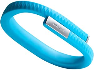 UP by Jawbone - Small - Retail Packaging - Blue