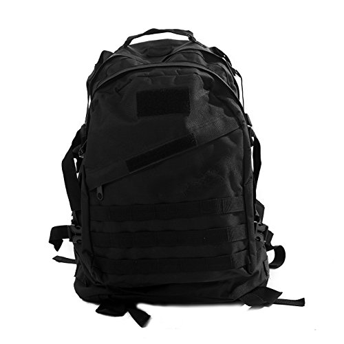 HDE Heavy-Duty 30L Outdoor Sport Military Tactical