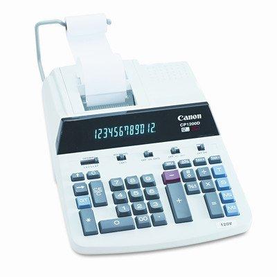 Canon Cp1200D 8838A001Aa Commercial Desktop PrinterB00011KM1A