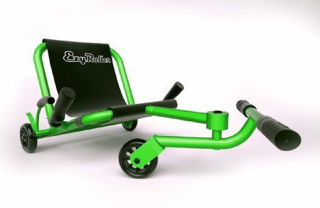 EzyRoller-Classic-Ride-On