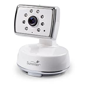 Summer Infant Additional Camera for Dual View