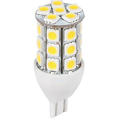 Ming's Mark 5050176 LED Bulb, White