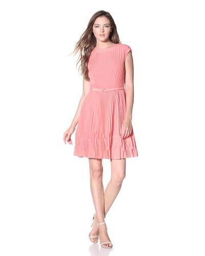 Ted Baker Women's Terna Dress  - Coral