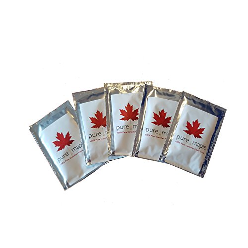 award-winning-pure-amber-maple-syrup-in-5-handy-portion-control-personal-serving-sachets-sirop-ambre