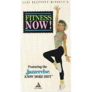 judi-sheppard-missetts-jazzercise-fitness-now-vhs