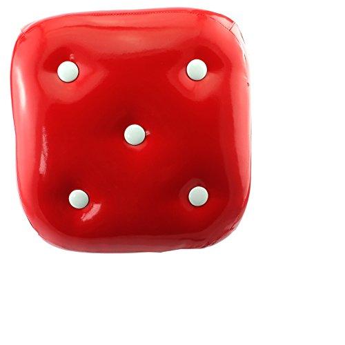 dados-de-rwe-grande-para-la-decoracion-de-la-habitacion-para-ninos-rojo-pack-de-1