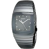 Rado Sintra Men's Quartz Watch (R13723162)