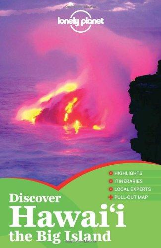 Lonely Planet Big Island Pdf