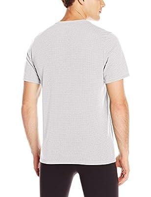 adidas Performance Men's Aeroknit T-Shirt
