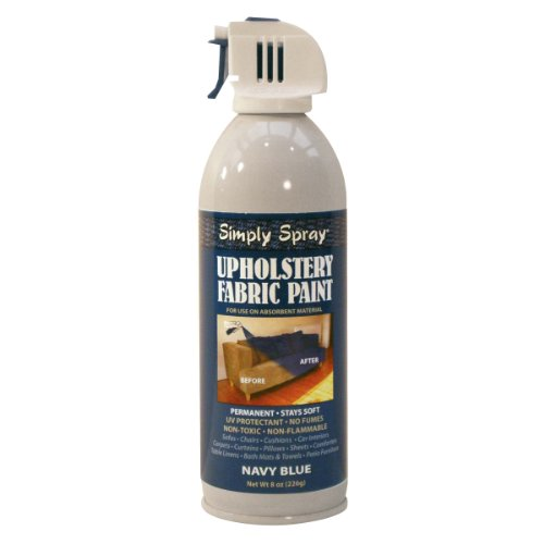 simply-spray-upholstery-fabric-paint-non-toxic-aerosol-paint-for-use-on-all-absorbent-materials-vari