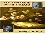 img - for My Analysis With Freud (The Master Work Series) book / textbook / text book
