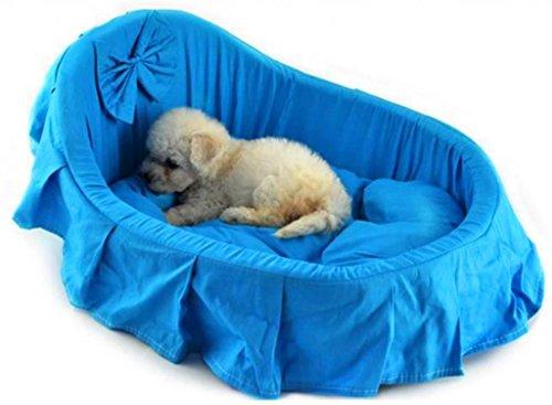 California King Bedspreads & Comforters