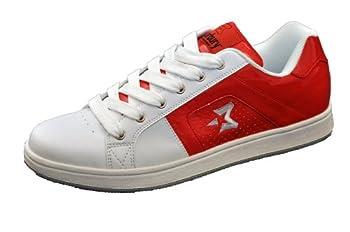 Starbury Street Shoe