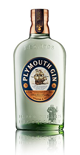 plymouth-force-origine-dry-gin-70-cl