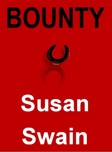 E-book - Bounty by Susan Swain