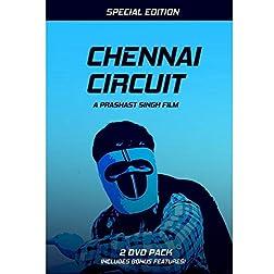 Chennai Circuit