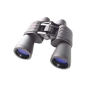 Bresser 1151050 Hunter - Prismáticos 10 x 50
