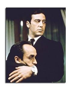 Similiar Al Pacino Michael Corleone Poster Keywords Al Pacino Monologue