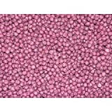 Blackcurrant Millions - £3 for 300g