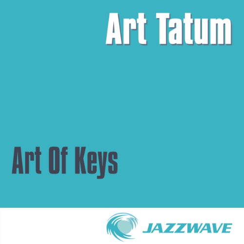 Art Of Keys