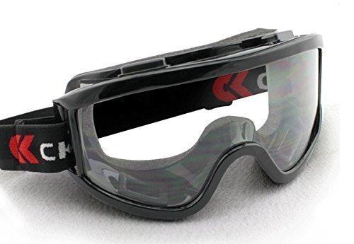 joyooo-gafas-de-seguridad-con-cinta-elastica-para-cabeza