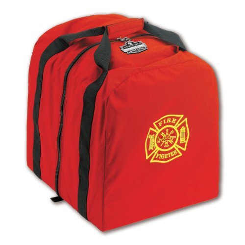 Ergodyne Arsenal 5063 Step-In Tall Gear Bag (Ems Turnout Gear compare prices)