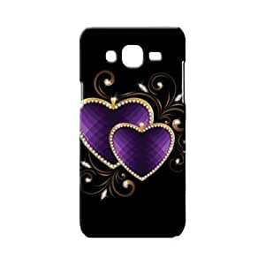 G-STAR Designer Printed Back case cover for Samsung Galaxy Grand 2 - G6950