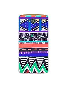 LG G Pro Lite nkt02 (57) Mobile Case by Mott2 - Funny Colorful Art (Limited Time Offers,Please Check the Details Below)