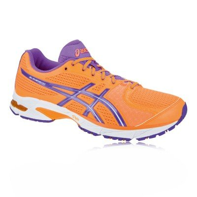 ASICS Lady GEL-DS SKY SPEED 3 Racing Shoes
