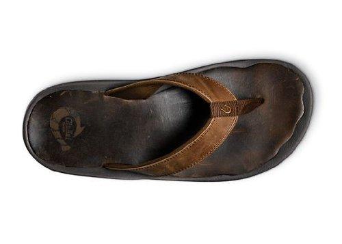 Best Rated Flip Flops For Men Men Sandals