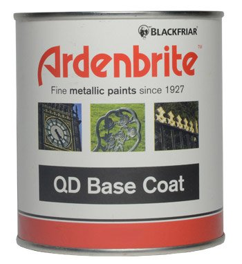 ardenbrite-quick-drying-basecoat