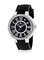 Oceanaut Reloj de cuarzo Oc6412 Allure  40  mm (Negro)