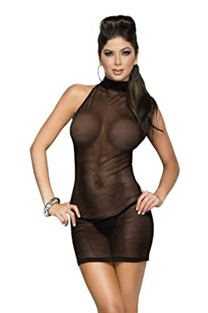womens fashion clothes and lingerie 2010