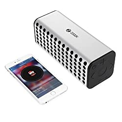 Zoook ZB-BOOMBASTIC Bluetooth speaker for Smartphones / Tablets / Laptops