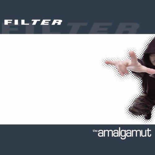 Filter - American Clichè Lyrics - Zortam Music