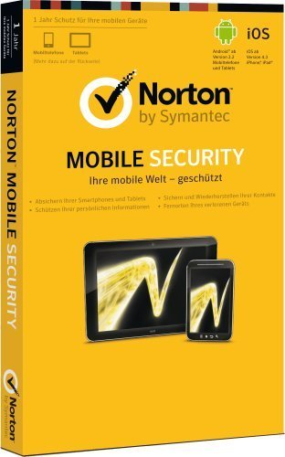 symantec-norton-mobile-security-30
