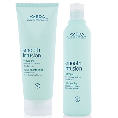 aveda-smooth-infusion-shampoo-85-oz-and-conditioner-67-oz-duo
