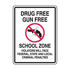 school zone sign in spanish  Drug Free Signs http://www.ama...