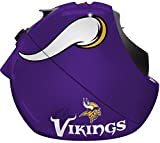 Minnesota Vikings NFL Infrared Space Heater, LW-NFL-0007
