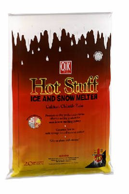 milazzo-industries-1020-hot-stuff-20-lb-flakes
