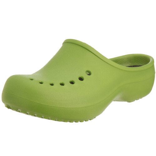crocs Women's Tully Clog