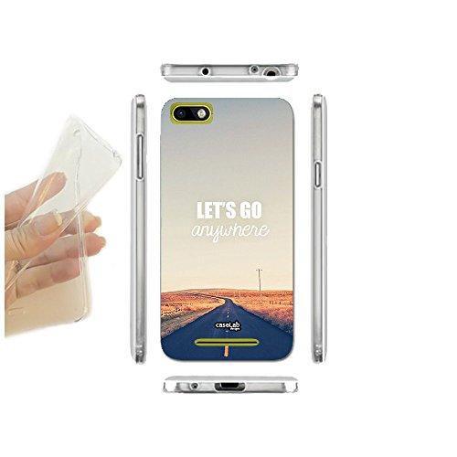 caselabdesigns-slim-case-cover-soft-andiamo-ovunque-for-wiko-lenny-3-tpu-body-in-silicon-protective-