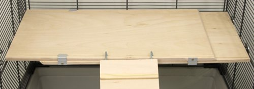 Ausziehbare-Holzetage-FLEX-ED-37